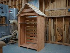 Custom S1 log store with kindling shelf 238.jpg