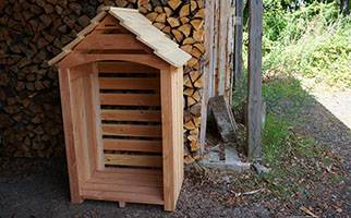 Custom S1 log store by log pile 322.jpg